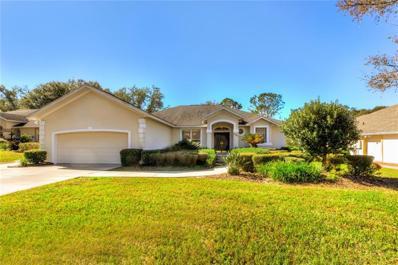 39541 Grove Heights, Lady Lake, FL 32159 - MLS#: G5010509