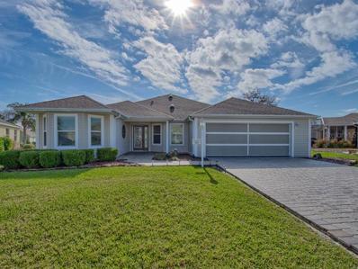 3276 Elgin Street, The Villages, FL 32162 - #: G5010559