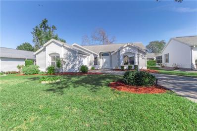 507 Ventura Court, The Villages, FL 32159 - MLS#: G5010594