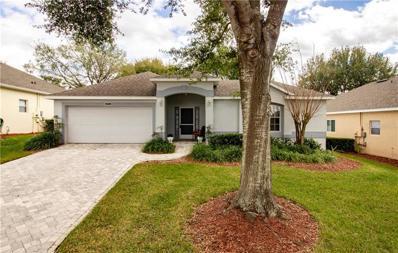 3711 Hasting Lane, Clermont, FL 34711 - #: G5010641