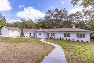 1721 Penzance Road, Clermont, FL 34711 - MLS#: G5010806