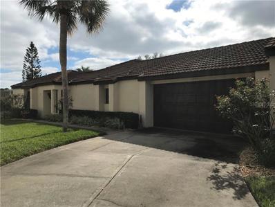 1959 Magnolia Circle UNIT 59C, Tavares, FL 32778 - #: G5010811