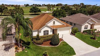 1662 Duffy Loop, The Villages, FL 32162 - MLS#: G5010824
