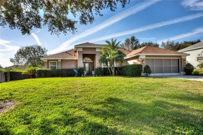 3030 Brighton Road, Eustis, FL 32726 - #: G5010887