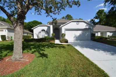 3667 Kingswood Court, Clermont, FL 34711 - #: G5010895