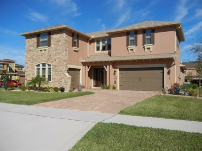 2716 Flintlock Avenue, Clermont, FL 34711 - MLS#: G5010903
