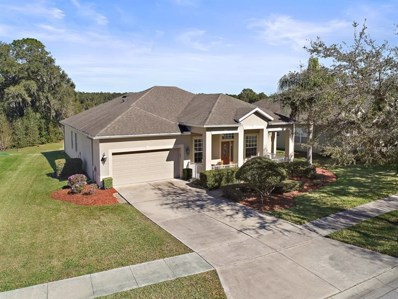 5108 Rishley Run Way, Mount Dora, FL 32757 - #: G5011088