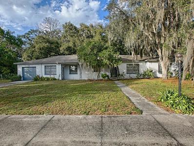 51 Ardlussa Street, Umatilla, FL 32784 - MLS#: G5011169