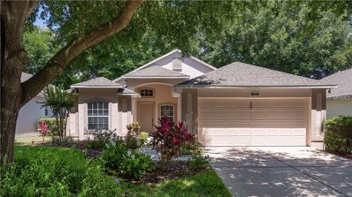 3709 Doune Way, Clermont, FL 34711 - MLS#: G5011184