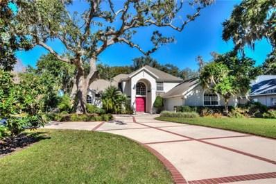 34250 Parkview Avenue, Eustis, FL 32736 - MLS#: G5011388