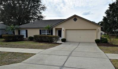 817 Arbor Hill Circle, Minneola, FL 34715 - MLS#: G5011555