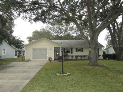 1618 New Abbey Avenue, Leesburg, FL 34788 - #: G5011562