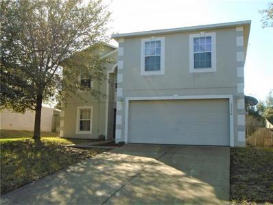 2134 Sandridge Circle, Eustis, FL 32726 - MLS#: G5011713