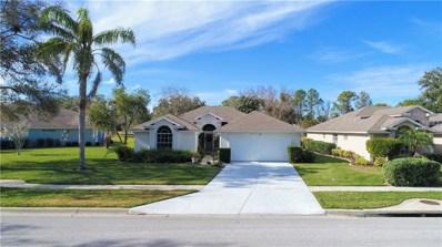 595 Juniper Way, Tavares, FL 32778 - MLS#: G5011738