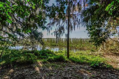 32497 Lakeshore Drive, Tavares, FL 32778 - MLS#: G5011835