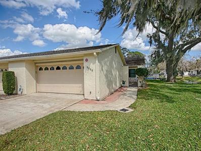 2222 Cypress Cove Drive UNIT G-7, Tavares, FL 32778 - MLS#: G5012067