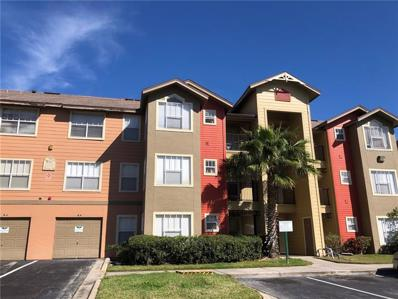 2214 Grand Cayman Court UNIT 1526, Kissimmee, FL 34741 - #: G5012069