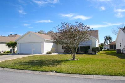1315 Guerra Avenue, The Villages, FL 32159 - #: G5012160