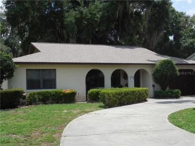221 Frosti Way, Eustis, FL 32726 - MLS#: G5012242