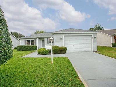 9275 SE 178TH Madeline Lane, The Villages, FL 32162 - MLS#: G5012273