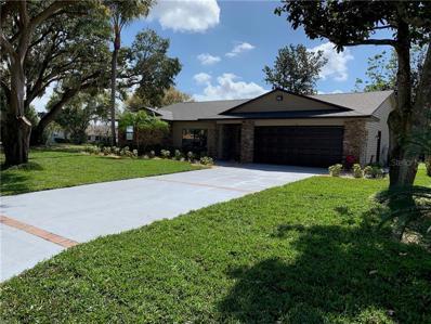107 Shorewood Court, Tavares, FL 32778 - #: G5012347