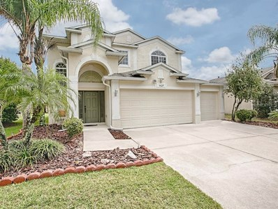 5627 Ansley Way, Mount Dora, FL 32757 - #: G5012515