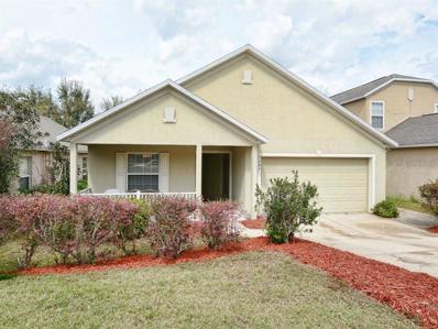 2047 Newtown Road, Groveland, FL 34736 - MLS#: G5012647