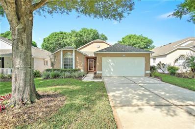 3808 Westerham Drive, Clermont, FL 34711 - #: G5012761