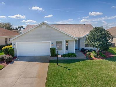 1230 Camero Drive, The Villages, FL 32159 - MLS#: G5012811