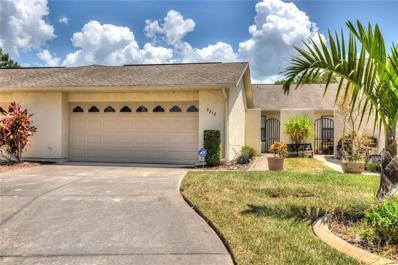 2216 Cypress Cove Drive UNIT 2216, Tavares, FL 32778 - MLS#: G5012889