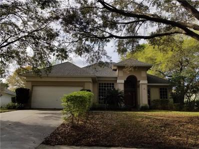 16823 Rockwell Heights Lane, Clermont, FL 34711 - #: G5012972