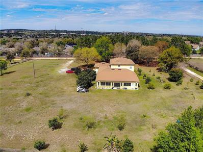 14712 Lost Lake Rd, Clermont, FL 34711 - MLS#: G5013019