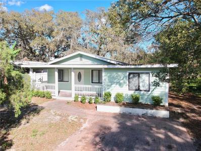 209 Ruskin Street, Lake Mary, FL 32746 - #: G5013021