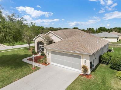 27146 Greenfly Orchid Lane, Leesburg, FL 34748 - MLS#: G5013029