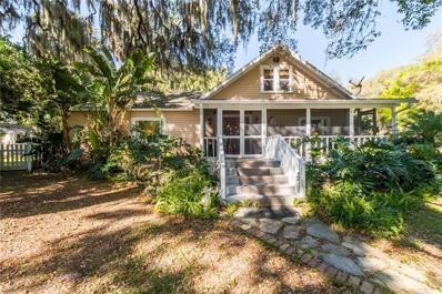 39445 Golden Gem Drive, Umatilla, FL 32784 - MLS#: G5013043