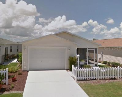 2500 Everwood Court, The Villages, FL 32162 - MLS#: G5013118