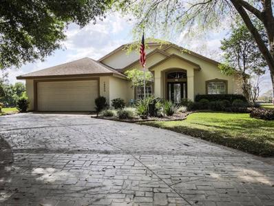 16603 Rockwell Heights Lane, Clermont, FL 34711 - #: G5013214