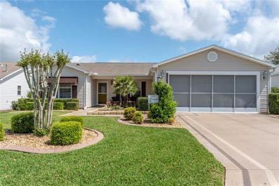 17617 SE 93RD Butler Court, The Villages, FL 32162 - MLS#: G5013454