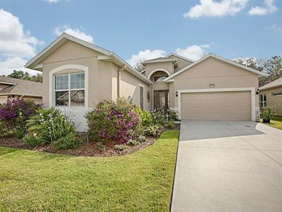 8278 Bridgeport Bay Circle, Mount Dora, FL 32757 - MLS#: G5013542