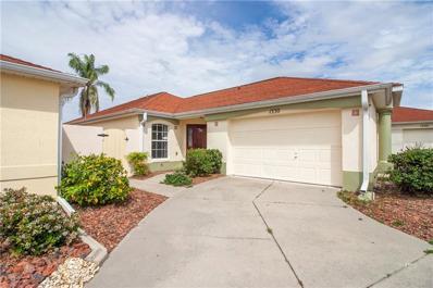 1330 Balboa Court, Lady Lake, FL 32159 - #: G5013551