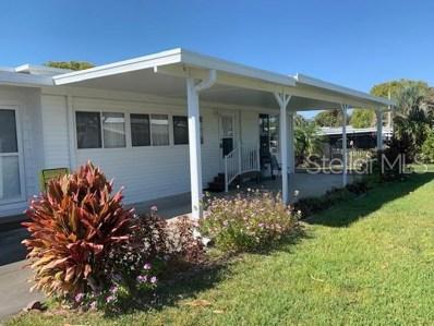 1522 Southshore Drive, Tavares, FL 32778 - MLS#: G5013692