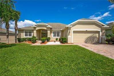 1084 Glenraven Lane, Clermont, FL 34711 - MLS#: G5013796