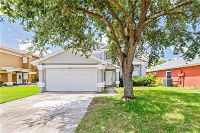 1712 Elmstead Court, Orlando, FL 32824 - MLS#: G5013997