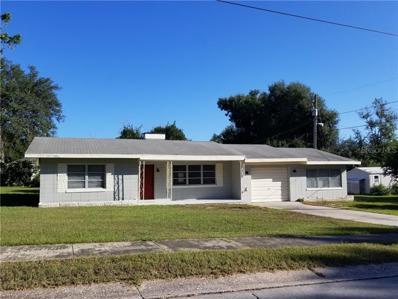 100 E Pearl Street, Minneola, FL 34715 - #: G5014013