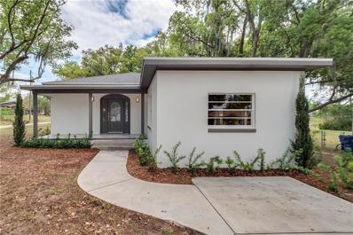 370 E Waldo Street, Groveland, FL 34736 - #: G5014161