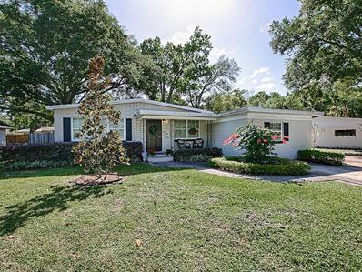 251 James Drive, Winter Garden, FL 34787 - #: G5014162