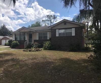 448 E Waldo Street, Groveland, FL 34736 - #: G5014315