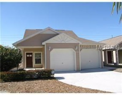 2628 Woods Edge Circle, Orlando, FL 32817 - #: G5014566