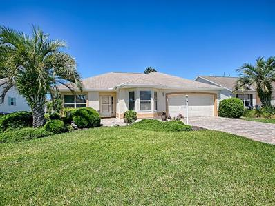 1504 Avila Place, The Villages, FL 32159 - #: G5014654
