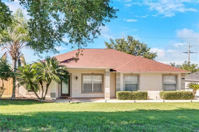 10037 Crenshaw Circle, Clermont, FL 34711 - #: G5014704